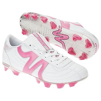 soccer cleats for girls. Girls Cleats for playing
