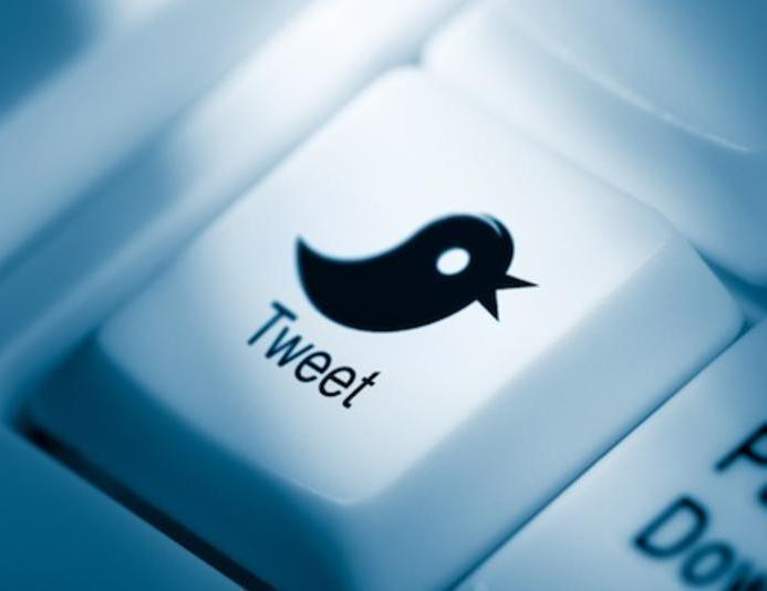 Twitter IPO a good deal?